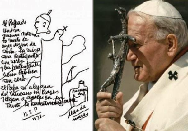 katolsk hookup kultur